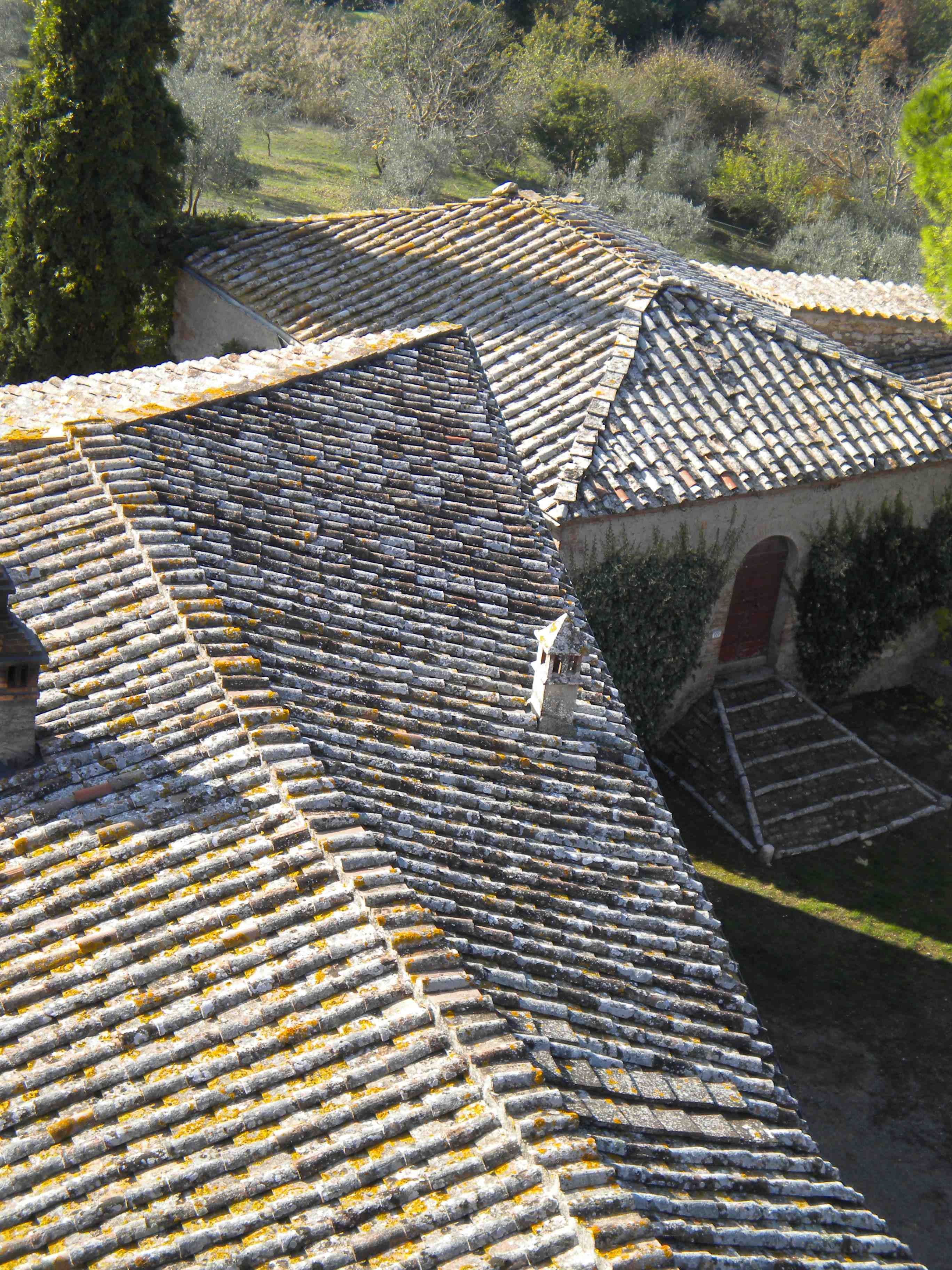 more-roof-tiles-low-res