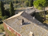 roof-tiles-low-res