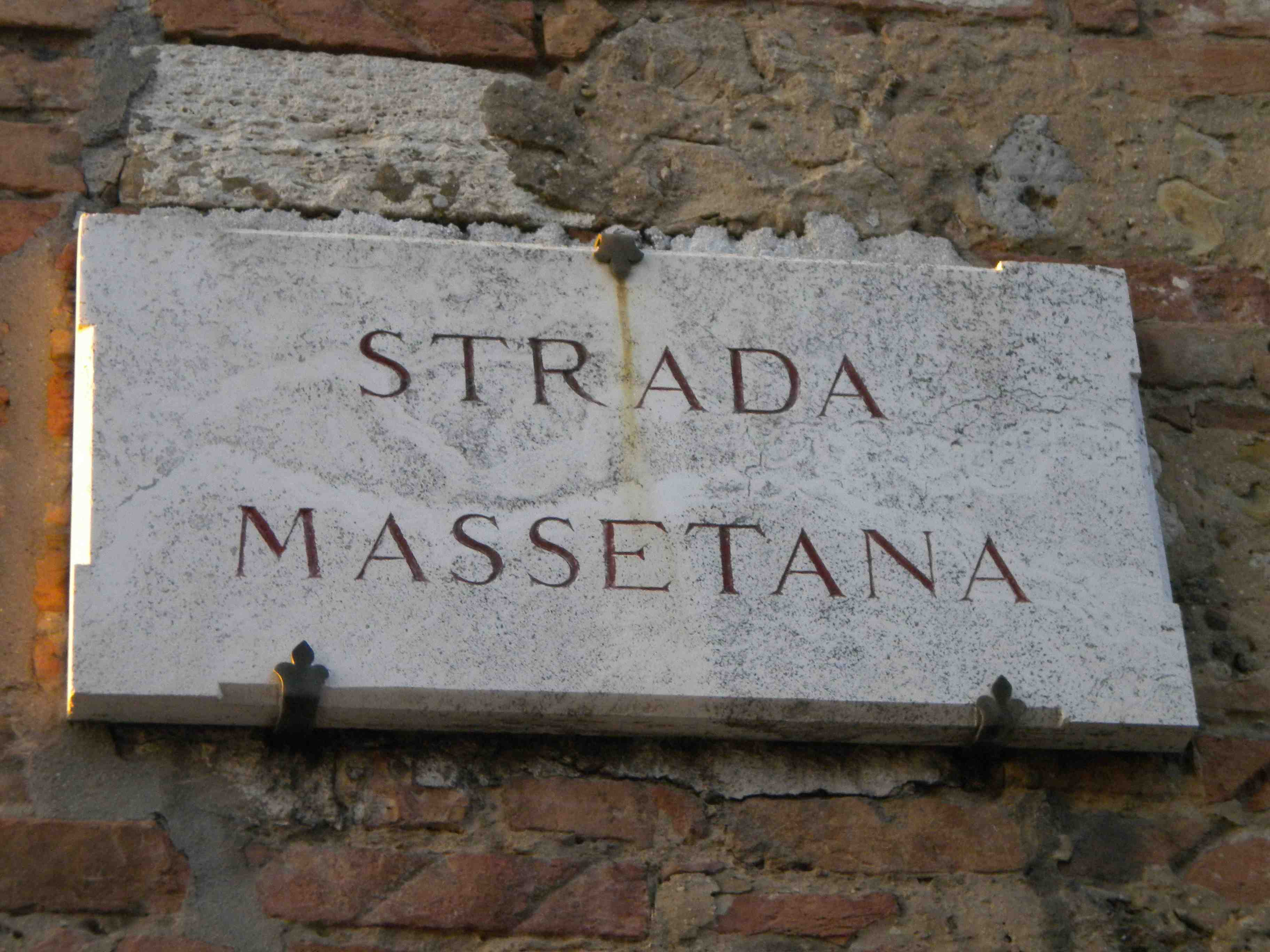 street-sign-siena-2-low-res